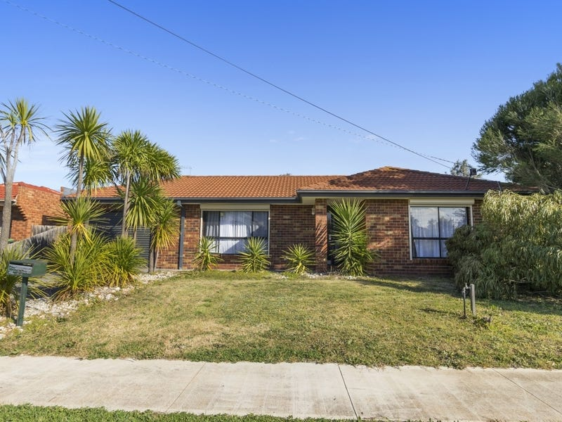 14 Coolabah Crescent, Hoppers Crossing, Vic 3029