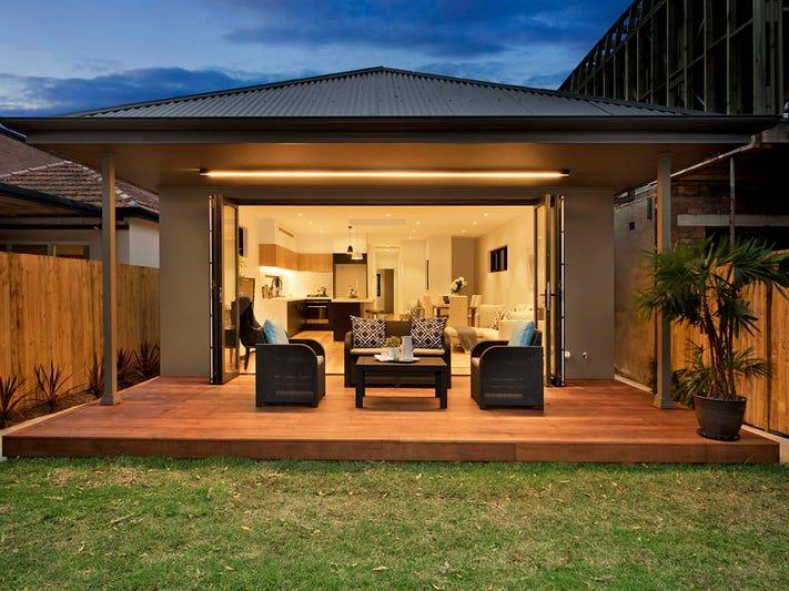103 Donovan Avenue, Maroubra, NSW 2035