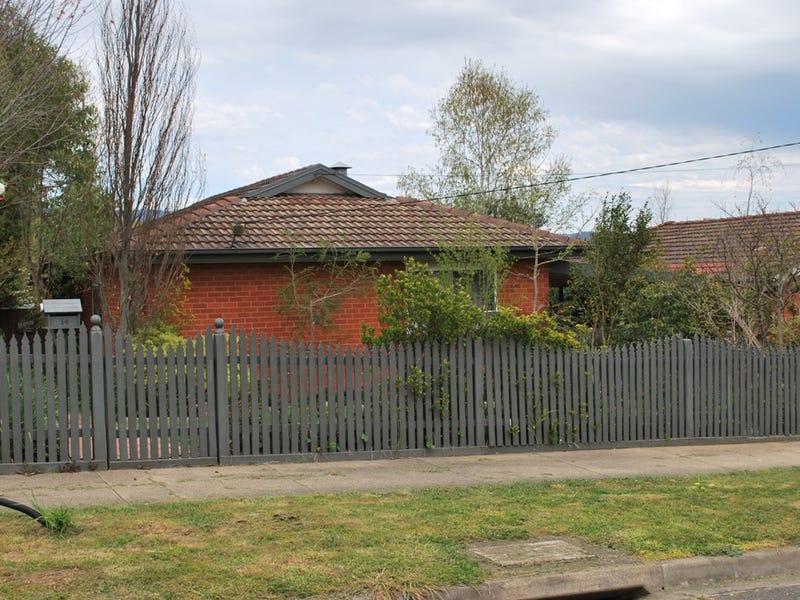 14 Rangeview Drive, Myrtleford, Vic 3737