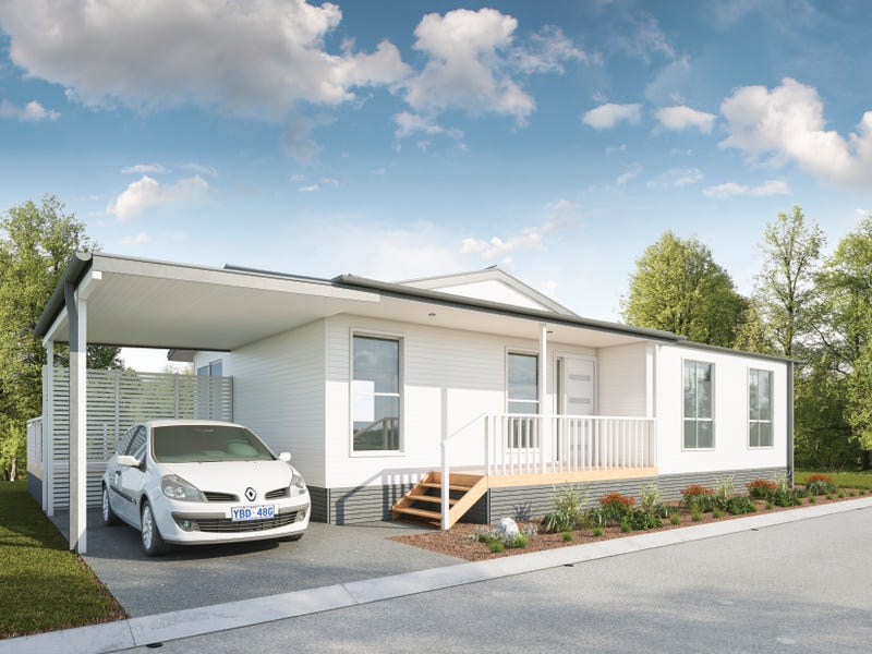 600/21 Red Head Road, Hallidays Point, NSW 2430