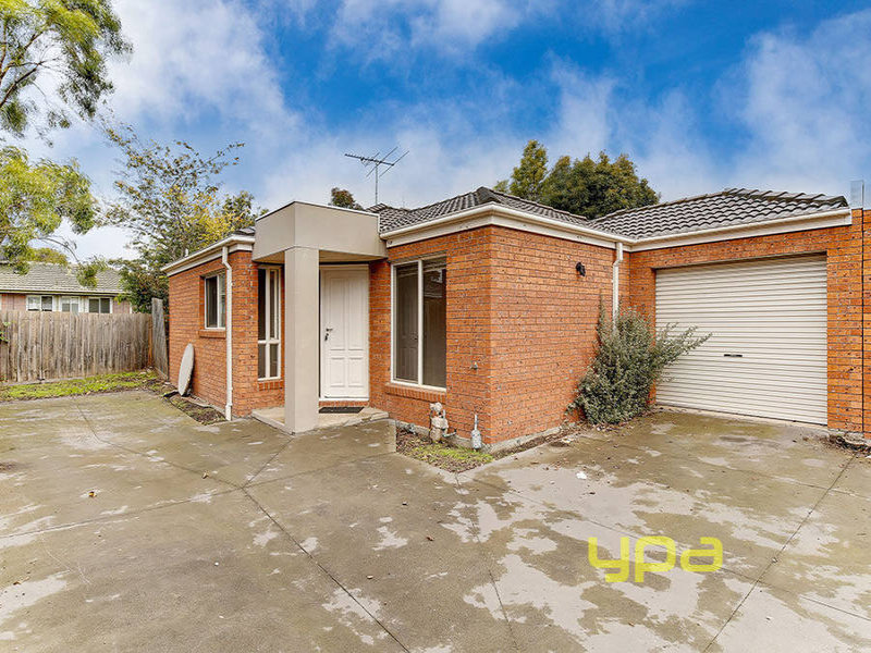 3/8 Mladen Court, Coolaroo, Vic 3048