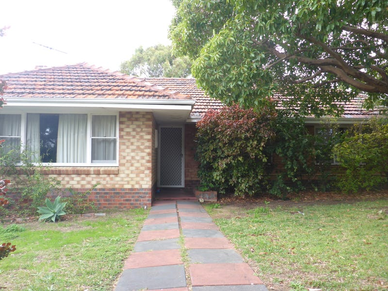 6 Valley Road, Wembley Downs