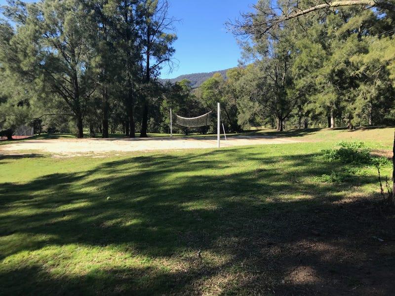 7/390 Mount Scanzi Road, Kangaroo Valley, NSW 2577