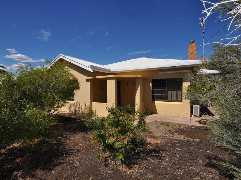 10 Artlett Avenue, Port Augusta, SA 5700