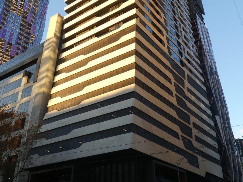 1209/80 A'Beckett Street, Melbourne, Vic 3000