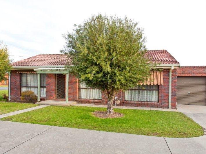 1/425 Bevan Street, Lavington, NSW 2641