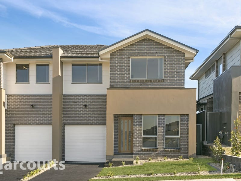 22A/Lot 2004 Fleet Street, Gregory Hills, NSW 2557