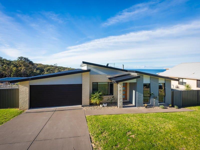 3 Gannet Court, Mirador, NSW 2548