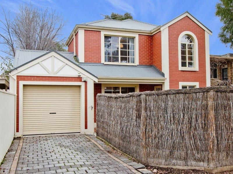 1/57 Ashbrook Avenue, Payneham, SA 5070