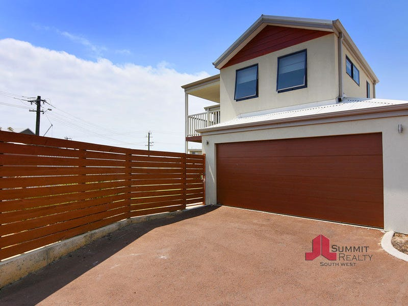1/3 Hough Road, East Bunbury, WA 6230