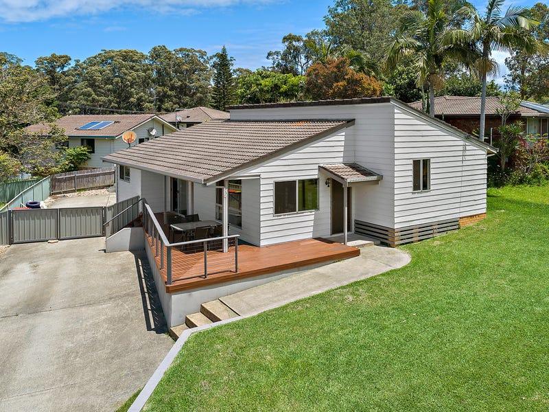 4 Courtney Close, Toormina, NSW 2452