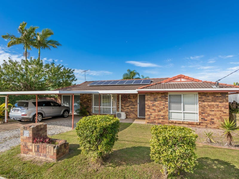 47 Lipscombe Road, Deception Bay, Qld 4508