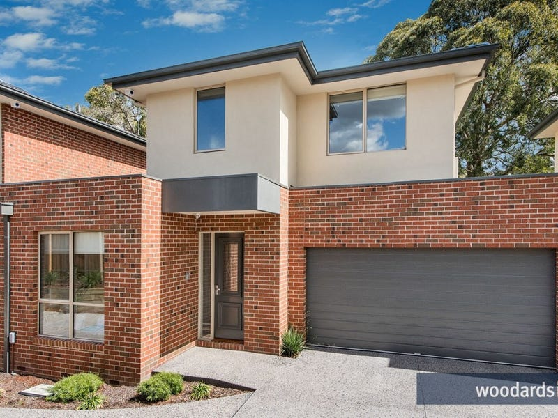 2/2 Tyrrell Avenue, Blackburn, Vic 3130