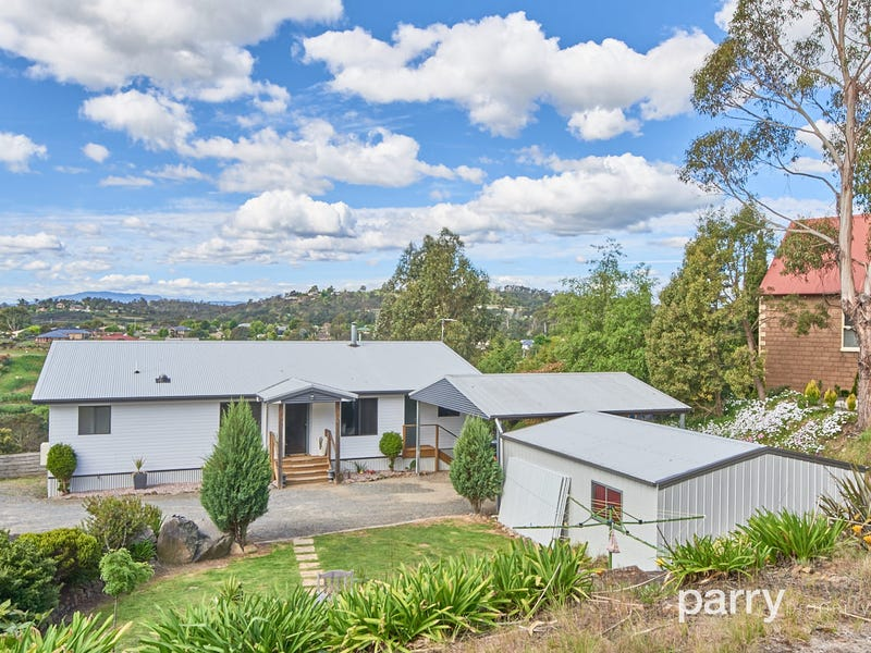 110 Blackstone Road, Blackstone Heights, Tas 7250