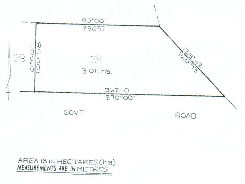 161 Barmah-Shepparton Road, Barmah, Vic 3639