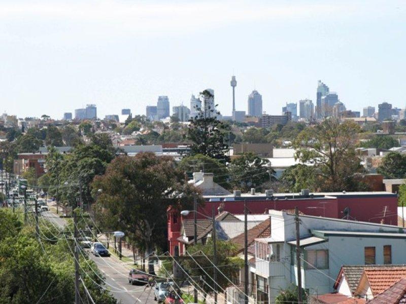 12/295 Victoria Rd, Marrickville, NSW 2204