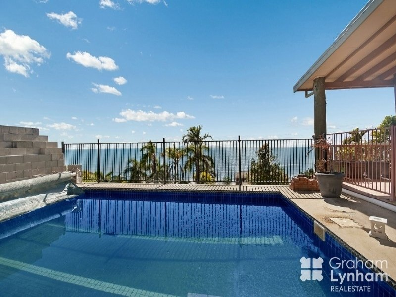 20 Denison Court, Toomulla, Qld 4816