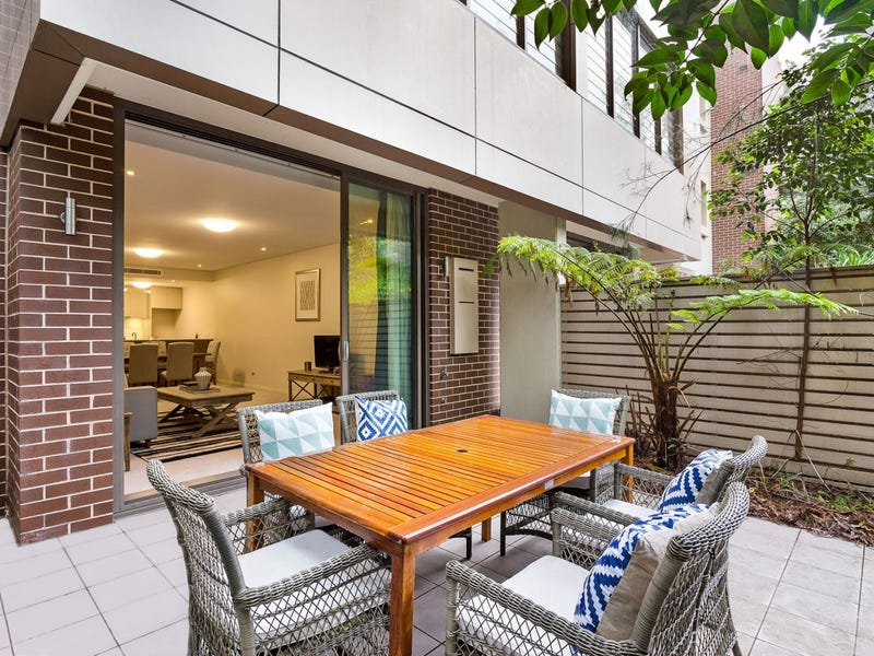 3/2 Clydesdale Place, Pymble, NSW 2073