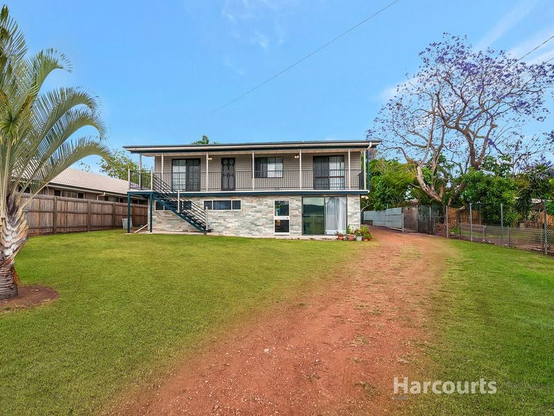 32 Adelaide St, Kingston, Qld 4114