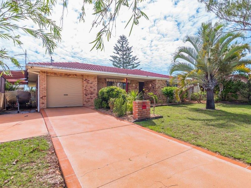 11 Long Street, Iluka, NSW 2466