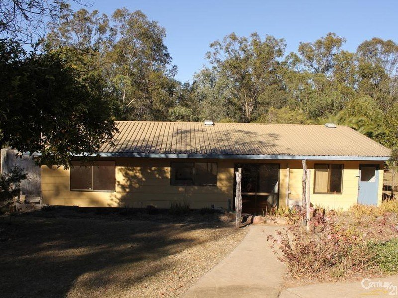 28 Larnook Street, Upper Lockyer, Qld 4352