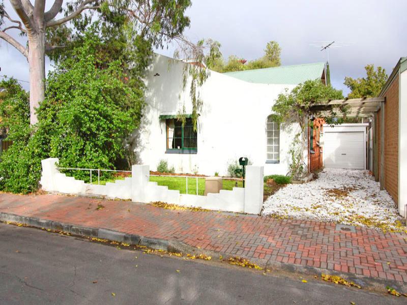 14 Clara Street, Norwood, SA 5067