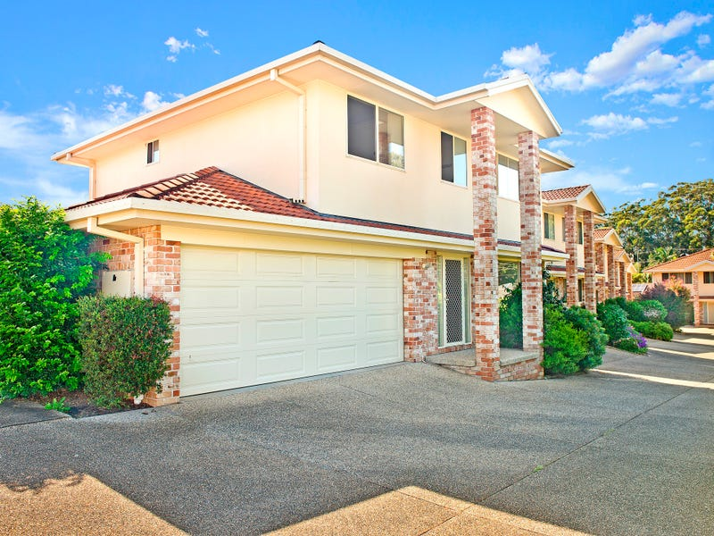 1/6A Lincoln Road, Port Macquarie, NSW 2444