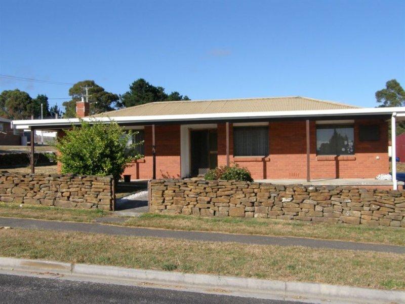 33 Chaffey Street, Gladstone, Tas 7264