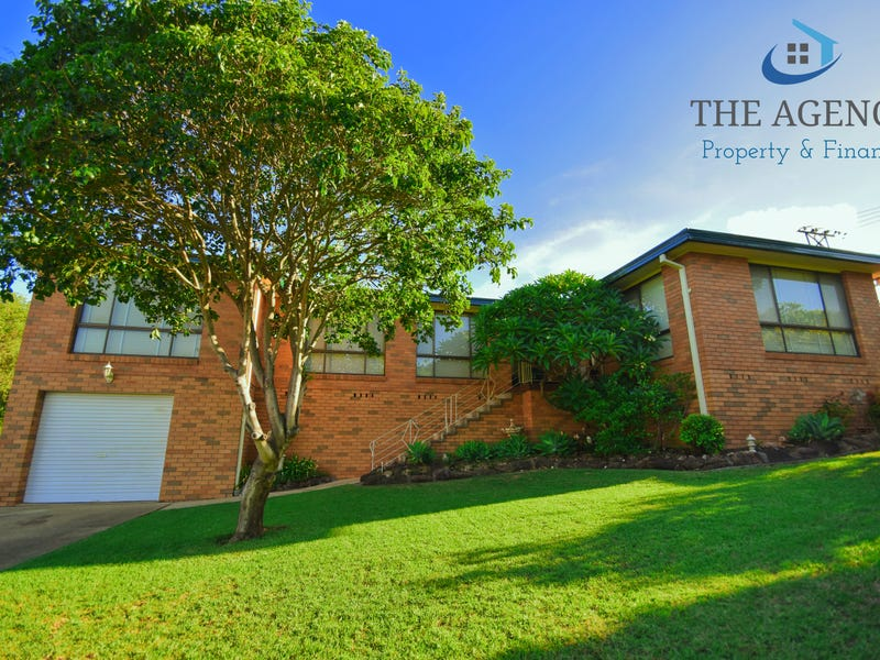 2 Eagle Street, Wallacia, NSW 2745