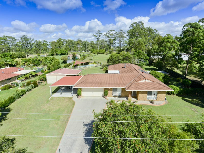 3 Edward Ogilvie Drive, Clarenza, NSW 2460