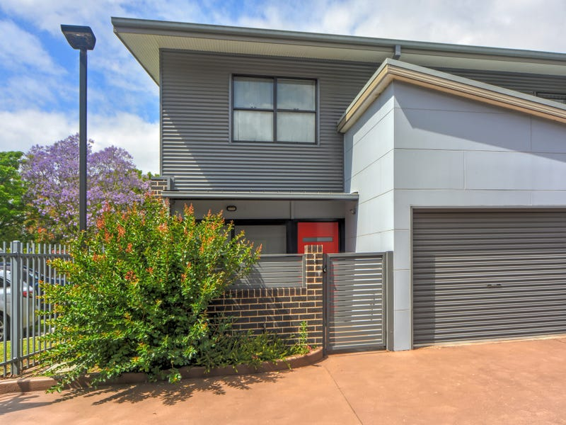 1/429A Princes Highway, Bomaderry, NSW 2541