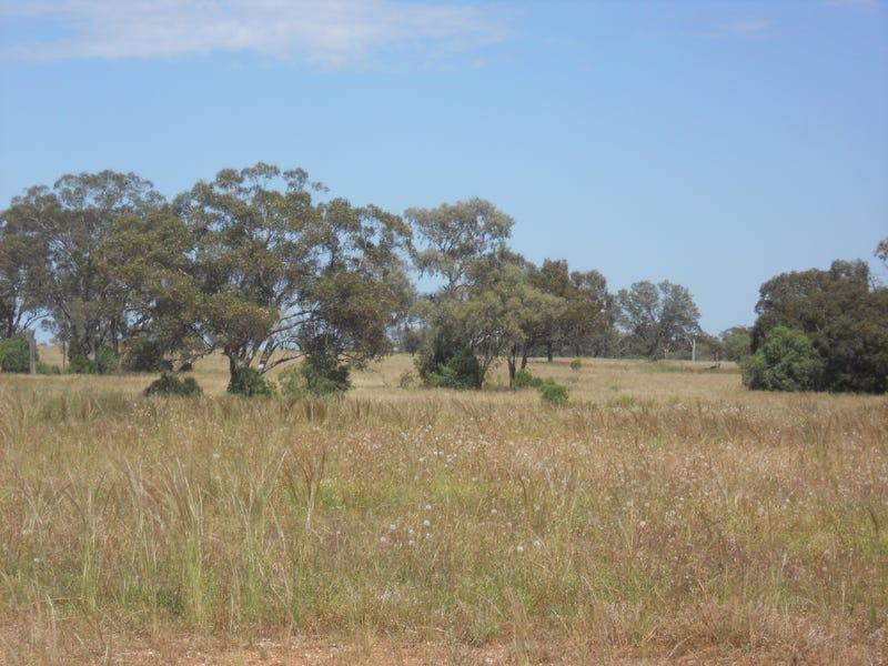 Yumbathuddi, Girilambone, NSW 2831
