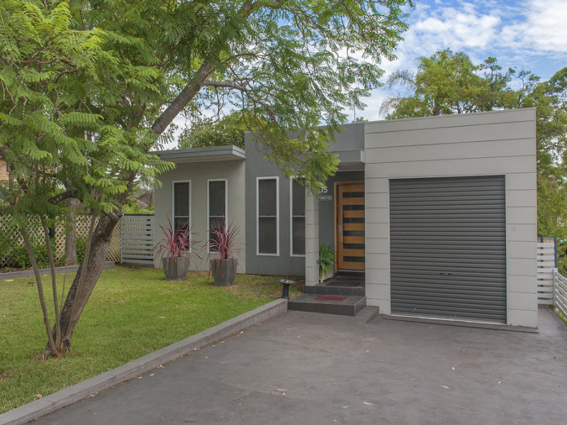 Address available on request, Sandy Point, NSW 2172