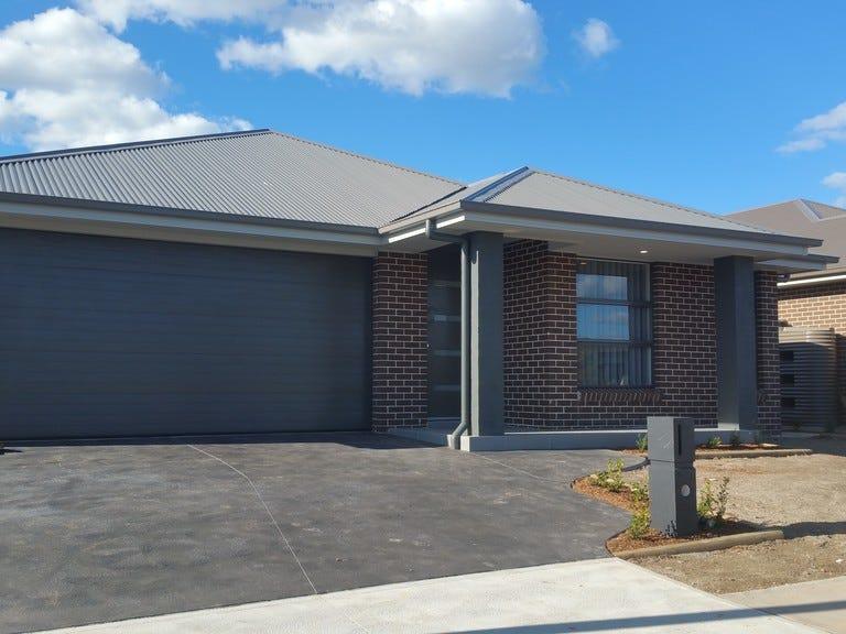 Lot 3308 Easton Avenue, Spring Farm, NSW 2570