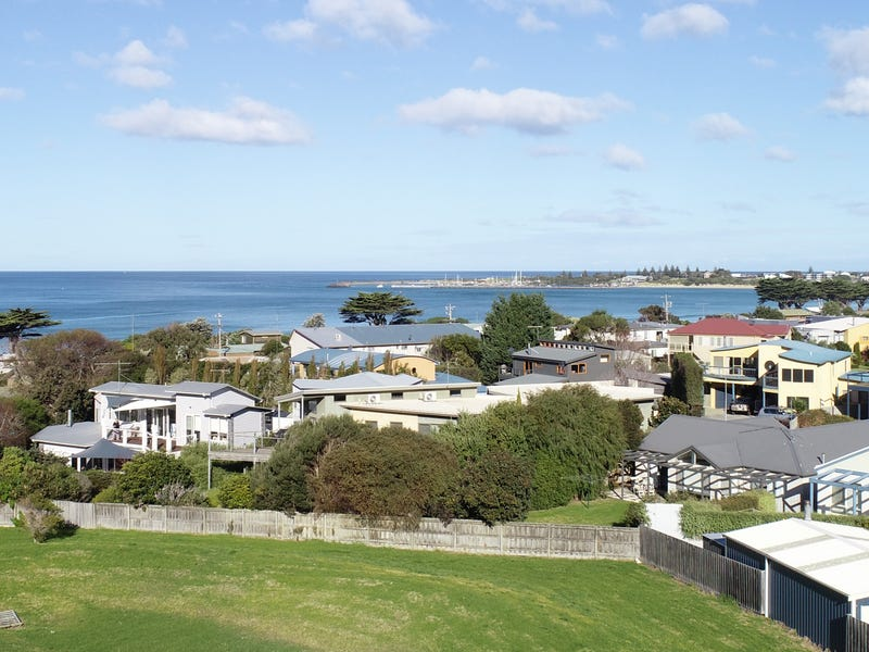 22 Seaview Drive, Apollo Bay, Vic 3233