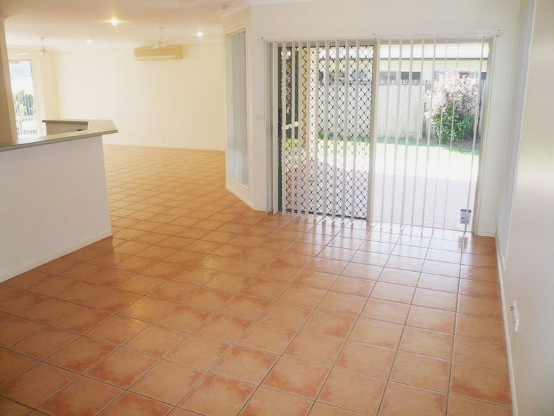 Address available on request, Brinsmead, Qld 4870