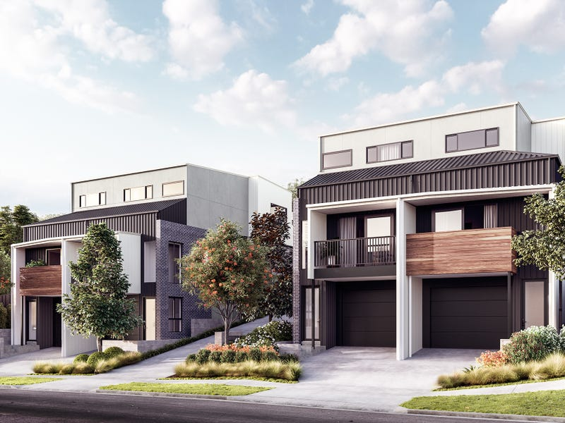 4/42-44 Grayson Avenue, Kotara, NSW 2289