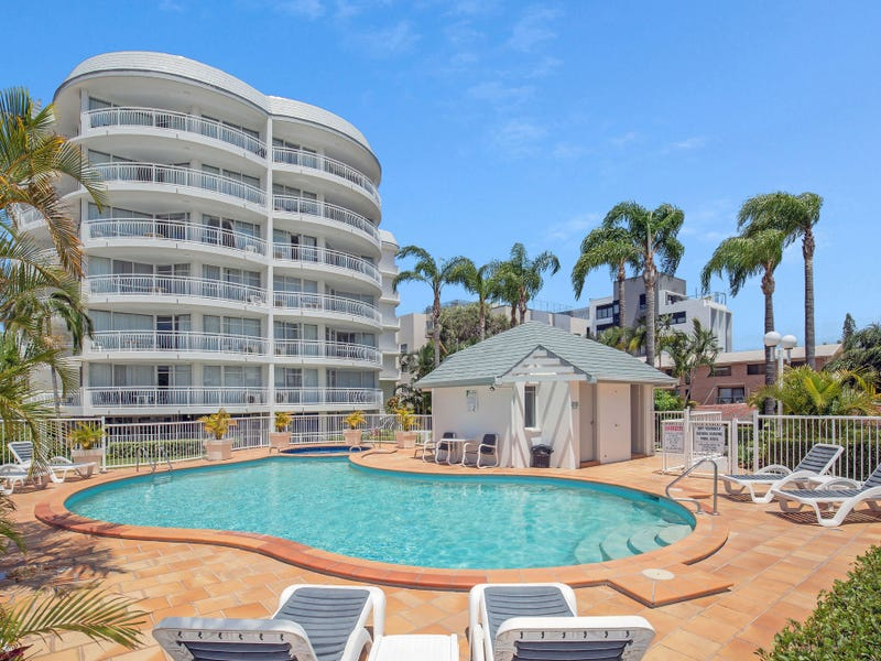 1F/510 Marine Parade, Biggera Waters, Qld 4216