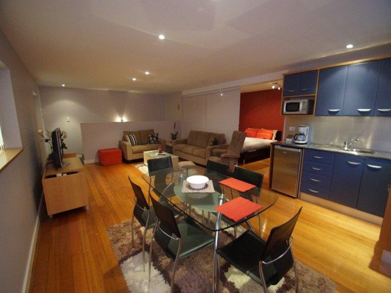 22 Macquarie Street, George Town, Tas 7253