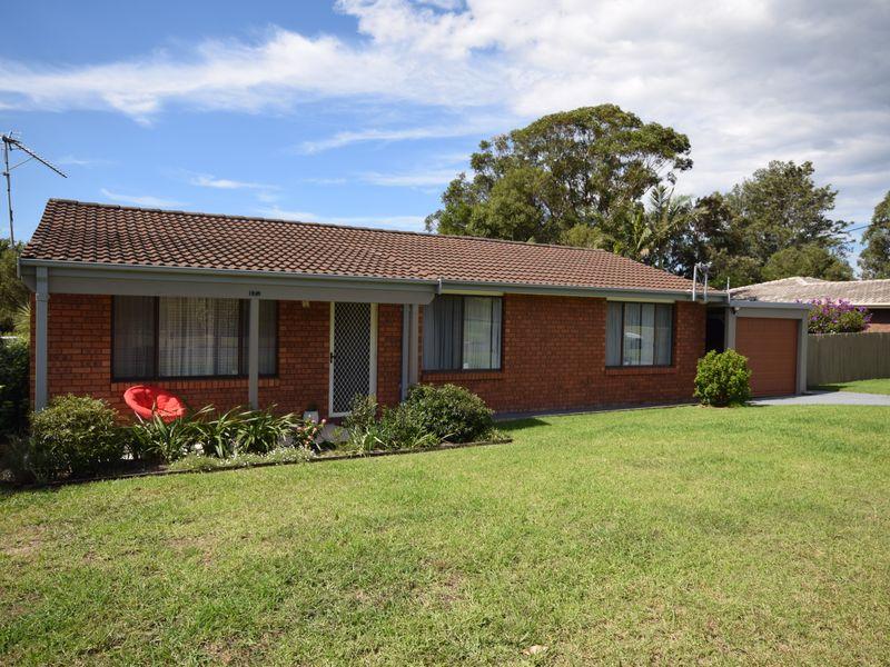176 St Anns Street, Nowra, NSW 2541