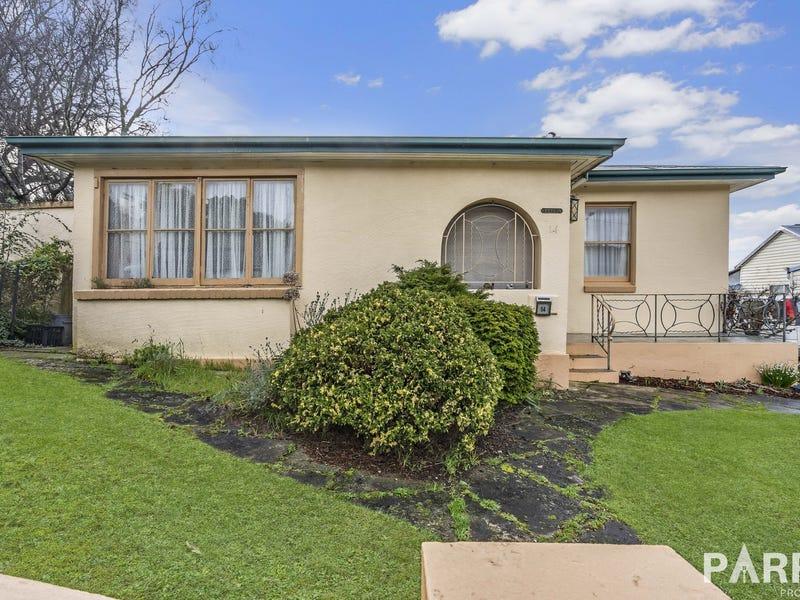 14 Margaret Street, Beaconsfield, Tas 7270