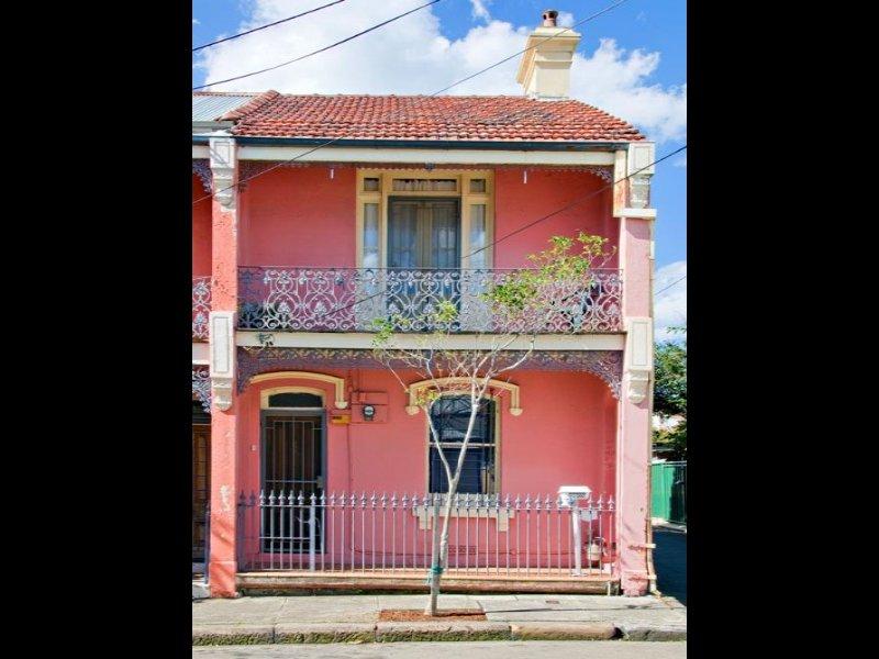 202 Denison St, Newtown, NSW 2042