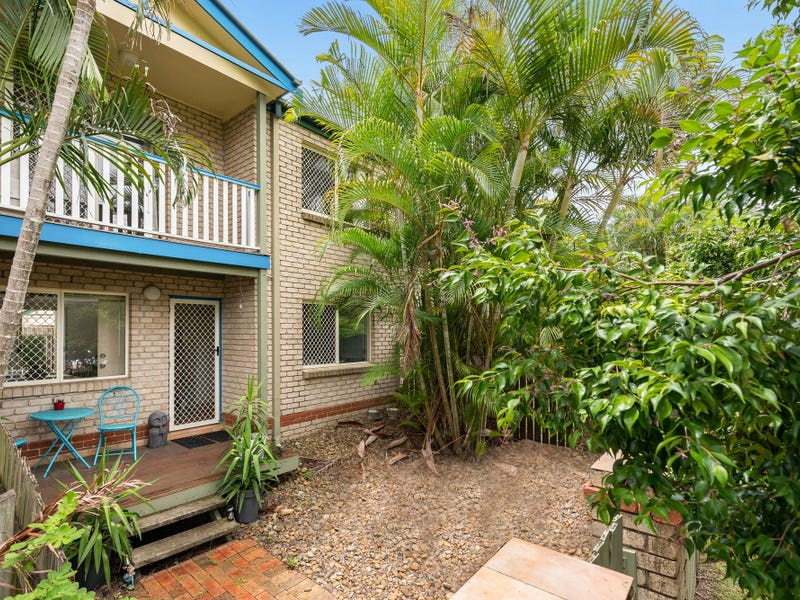 9/180 Seville Road, Holland Park, Qld 4121