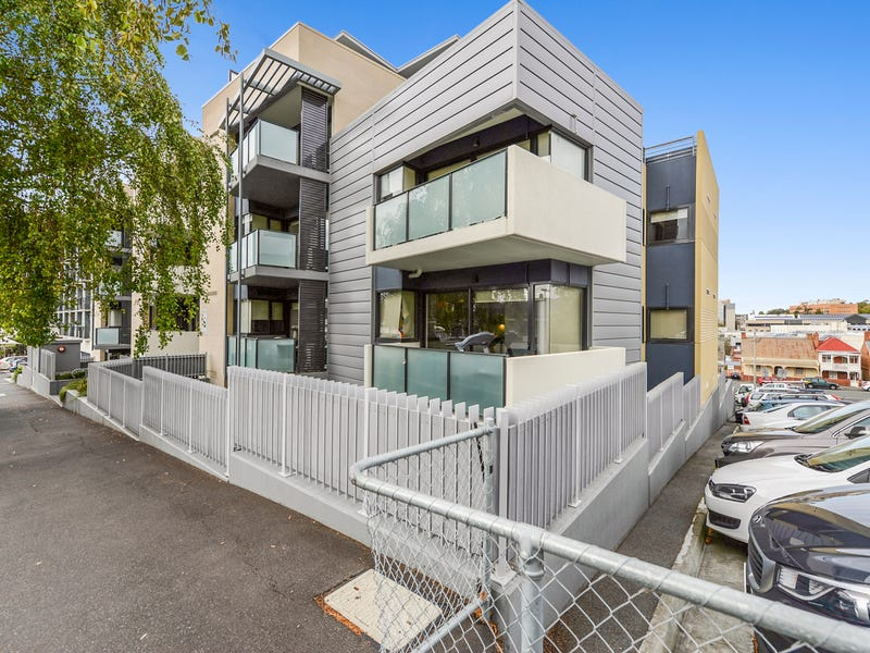 Address available on request, Hobart, Tas 7000