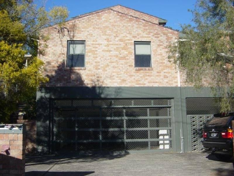 Address available on request, Gosford, NSW 2250