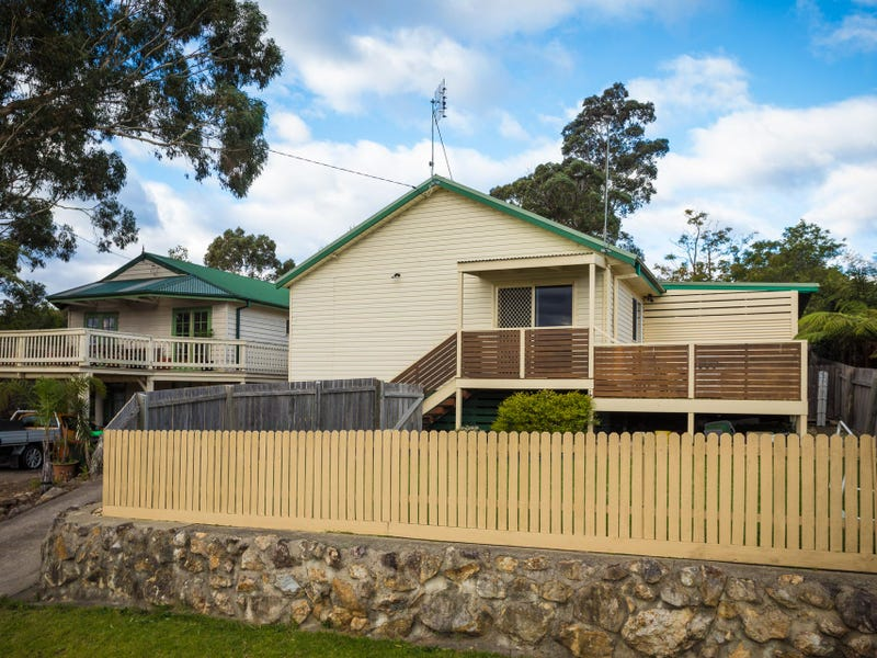 10 King Street, South Pambula, NSW 2549