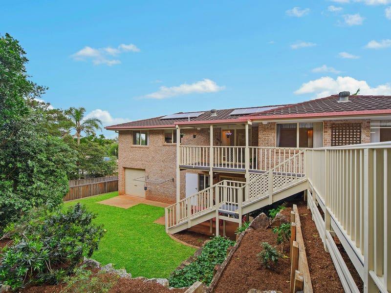 20 Balmoral Place, Port Macquarie, NSW 2444