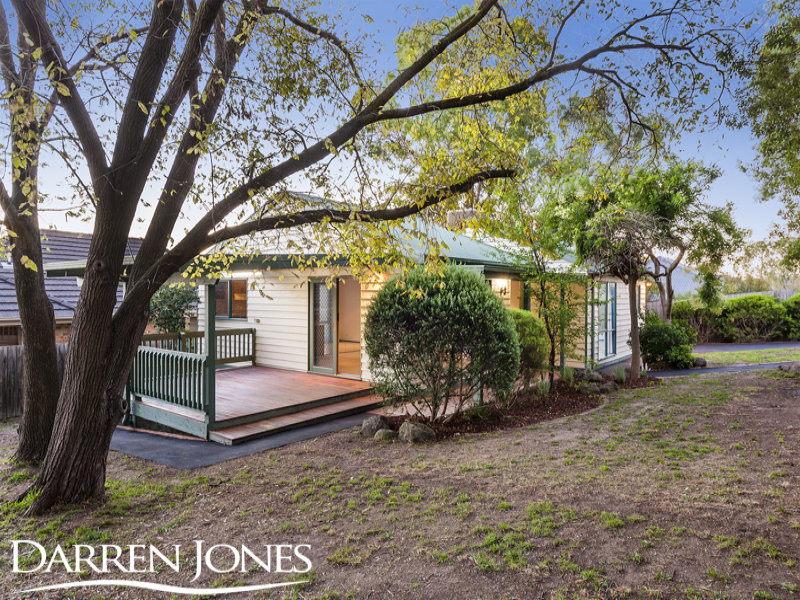 2/21 Williams Road, Briar Hill, Vic 3088