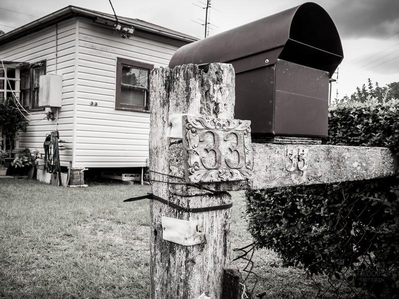 33 Yates Road, Ourimbah, NSW 2258