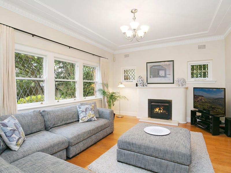 30 Rutland Avenue, Castlecrag, NSW 2068